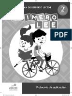 2ºb-plan refurzo lector (3).pdf