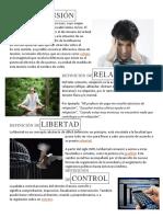 DEFINICIÓN DETENSIÓN.docx