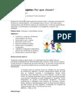 Projeto FE4B Por que chove.docx