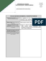 """FICHA_DE_REVISIÃ""""N_DOCUMENTAL[1].docx"""