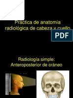 radiologia_cabeza_1.pptx