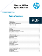 HP-APS-WhitePaper.pdf