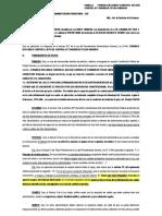 DESCARGO  ARGUMEN. R01.--CONDOR CATHUAPOMA FELIX MATIAS,.docx