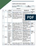 HISTORIA PLANIFICACION - 1 BASICO completa 2019.docx