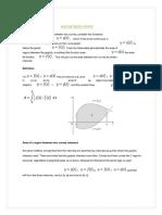 245051672 Calculo 2 Aplicacion en La Ing Ambiental.pdf(1)