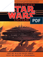 STAR WARS - The Illustrated Star Wars Universe.pdf