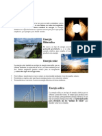 power energy.pdf