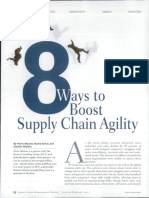 8 Ways to Boost a Chain Agility (1)