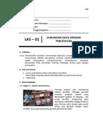 10f4a LKS-44. HUBUNGAN F-a 1-rev.docx
