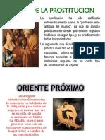 ORIGEN  DE LA PROSTITUCION.pptx