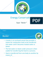 energy conservation boiler.ppt