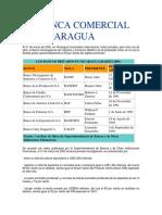 LA BANCA COMERCIAL DE NICARAGUA.docx