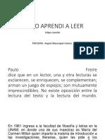 COMO_APRENDI_A_LEER.pptx