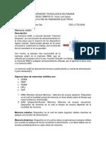 UNIVERSIDAD TECNOLOGICA DE PANAMÁ.docx