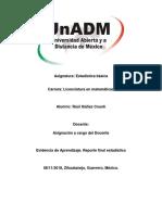 EBA_ACD_RAIC.pdf