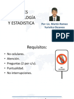 ESTANDARIZACIÓN TESIS (1).pptx