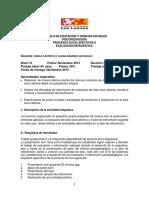 A.I. Procesos socioafectivos II. OK.docx