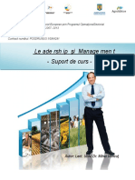 191873083-Suport-Curs-Leadership-Si-Management.doc