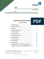 SABP-A-018.pdf