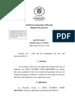 AP7577-2017(51410)EDITADA.doc