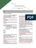 Prueba Discurso Público - con respuestas.docx
