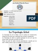 Presentación Topología Árbol.pptx