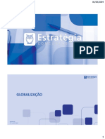 g-t.pdf