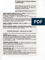 TEST DE LA FIGURA HUMANA (MACHOVER)003.pdf