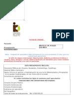 PROPUESTA INTERVENCIÓN (2).doc
