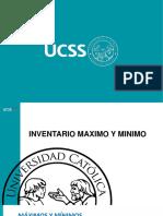 INventario Minimo y Maximo - PPT (1) (1)