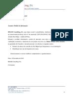 UNICV.pdf