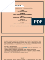GCGF_U1_A2_CYMV.docx