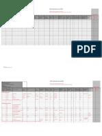 Basf Bill of Materials Template_en