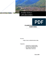 ANALISIS TEORICO DE LA PROVINCIA DE URUBAMBA.docx