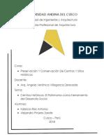 informe-conservación.docx