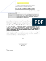 INFORME DE ZONAS NO MITIGABLES DE INFORME DE RIESGOS LUCANAS.docx