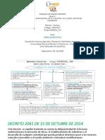Evaluacion de Impactos Ambientales Fase I.pdf