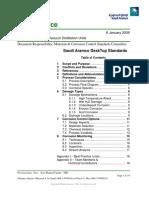 SABP-A-025.pdf
