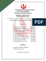 Lab#2_Vier_3-5_2019-1.pdf
