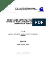 237_sinaloa-manglar.pdf