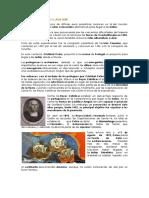 COMO SURGE EL VIAJE COLON 1492.docx