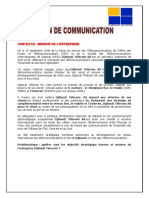 PLAN DE COMMUNICATION Med.docx