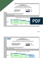 TABLAS API-PAC.xls
