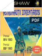 Shaw, Bob - Astronautii zdrentarosi.pdf