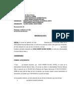 SENTENCIA DE VISTA final.docx