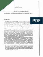 BIA_081_093_113.PDF