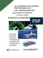 8552-modelisation-et-simulation-des-systemes-multi-physiques-matlab-2015-ivan-liebgott-seconde.pdf