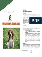 2- Ordenanza Municipal de Control Animal.pdf