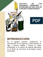 RESISTENCIA DE MATERIALES.pptx