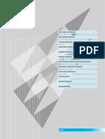 ValveRelatedData.pdf